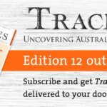 Traces Magazine – Issue 12 (October 2020)