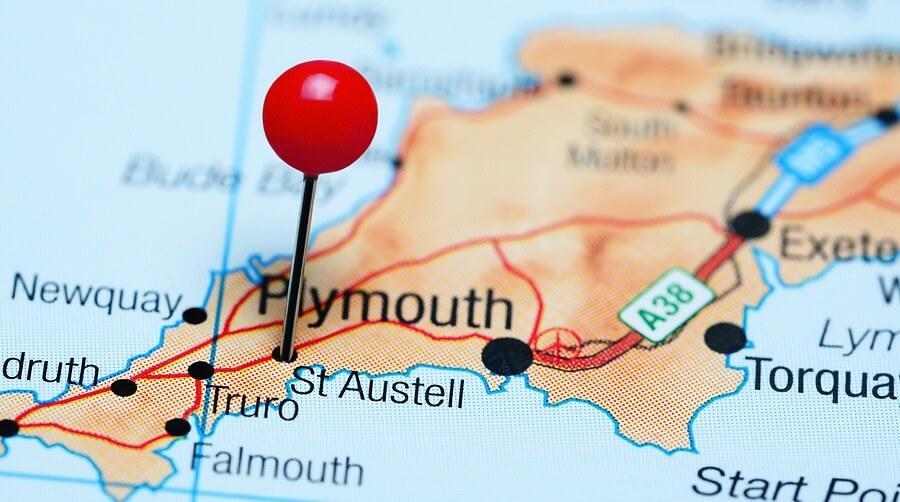 "The ""Cornish-Born South Australians"" Project"
