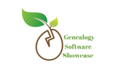 Genealogy Software Showcase: See Genealogy Software Before You Buy!
