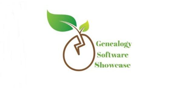 Genealogy Software Showcase: See Genealogy Software Before You Buy!