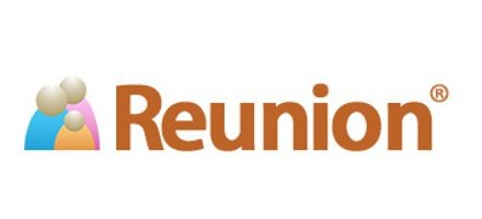Reunion 13 is Released