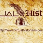 Introducing VirtualHistorians.com