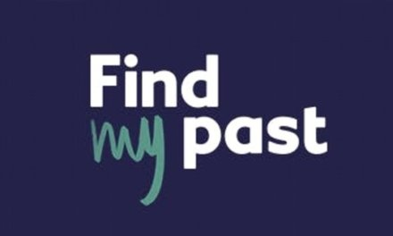 An Important Announcement from Findmypast