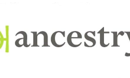 Ancestry Digitisation Grants 2021 for Australia and New Zealand